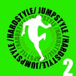 Jumpstyle Hardstyle Vol 2