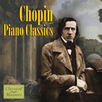 Chopin: Piano Classics
