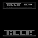 TILLT 001