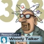 Woody Talker