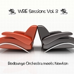 WRE Sessions Vol 3