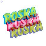 Rinse Presents Roska