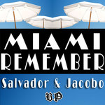 Miami Remember