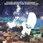 Seahorse & The Storyteller