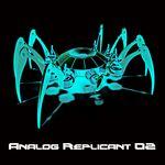 Analog Replicant 02