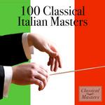 100 Classical Italian Masters