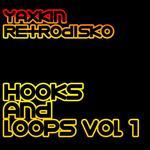 Hooks & Loops Vol 1