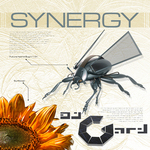 DJ Gard Presents Synergy Vol 1 (50 Techno Trance & Electro Anthems)