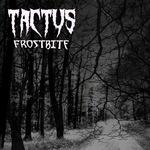 Frostbite EP