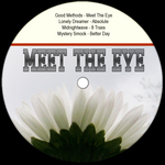 Meet The Eye