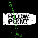 SPL feat GENO COCHINO - Hollow Point Digital 001 (Front Cover)