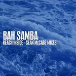 Reach Inside (Sean McCabe mixes)