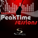 Soulisimo Peaktime Sessions