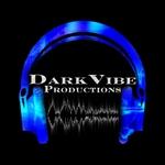 Dark Hour EP
