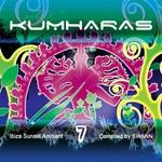Kumharas Ibiza Vol 7