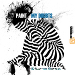 Paint My Doubts EP