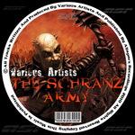 The Schranz Army EP