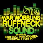 Ruffneck Sound