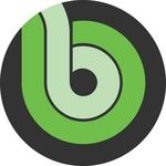 B Groove