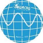 Mancha Electronic Edition Part 1