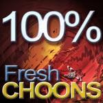100% Fresh Choons
