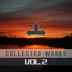Actuate Recordings: Collected Works Vol 2