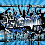 The Chaotic EP
