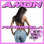 Fotonovela (new dance remix)