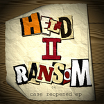 Case Reopened EP