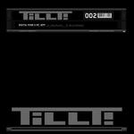TILLT 002