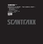 Scantraxx Special 002