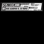 Scantraxx XXL 001