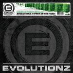 Scantraxx Evolutionz 001
