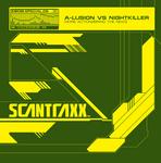 Scantraxx Special 009