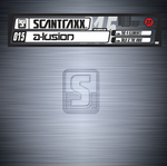 Scantraxx Special 015