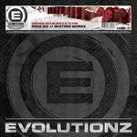 Scantraxx Evolutionz 005