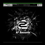 A2 Records 011