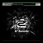 A2 Records 008