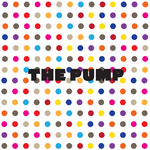 The Pump EP