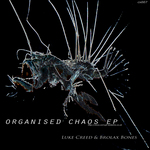 Organised Chaos EP