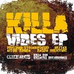Killa Vibes EP