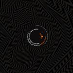 Shh (remixes)
