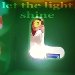 Let The Light Shine (Beach House Music)