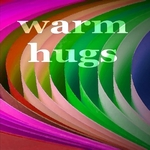 Warm Hugs (Deep House Music)