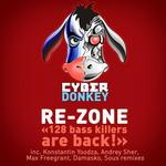 128 Bass Killers Are Back!