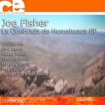 La Quebrada De Humahuaca EP