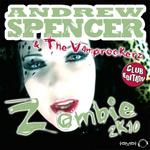 Zombie 2k10 (Club Edition)