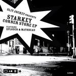 Corner Store EP