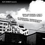 Blazin' EP