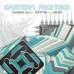 Eastern Frontier (compiled by DJ Chris aka Yuo)
